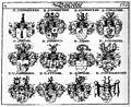 Siebmacher 1701-1705 D170.jpg