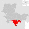 Sieghartskirchen im Bezirk TU.PNG
