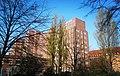 Siemensstadt - IMG 20180418 221906 963 (43853407680).jpg
