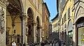Siena 2 (Toskana).jpg