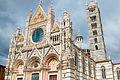 Siena Catherdral.jpg