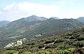 Sierra de Ayllón 1975 06.jpg