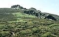 Sierra de Ayllón 1975 07.jpg