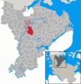 Sieverstedt in SL.PNG
