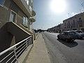 Siggiewi, Malta - panoramio (567).jpg