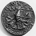 Sigismondo Malatesta as Captain of the Roman Church MET 61770.jpg