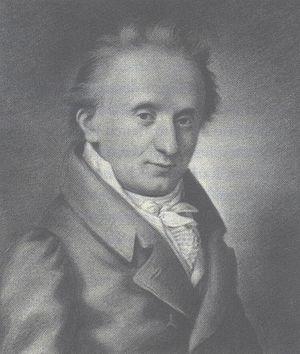 Sigismund von Reitzenstein