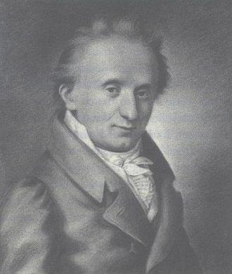 Goldkronach - Sigismund von Reitzenstein
