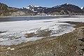 Sihl Lake - panoramio (29).jpg