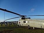 Sikorsky SH-60 Seahawk RAN (26915429360).jpg