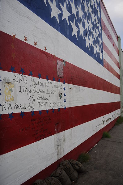 File:Silvana, WA - Justin W. M. Hebert memorial 01.jpg