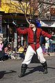 Silver Spring Thanksgiving Parade 2010 (5211866851).jpg