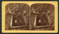 Silver mining, Colorado. The Grayhound Lode (Galena), Cheyenne Mountain, by Gurnsey, B. H. (Byron H.), 1833-1880.png