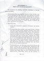 Silvercorp-Guaidó General Services Agreement Attachments.pdf