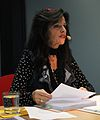 Silvia Götschi.JPG