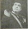 Silviu Stanculescu1.jpg