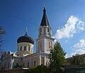 Simferopol Petropavlovskaya Church DSC08131s.jpg