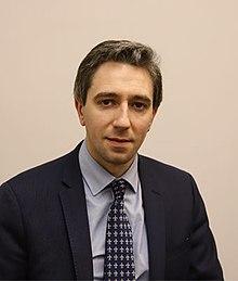 Simon Harris (official portrait) 2020.jpg