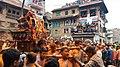 Sindur Jatra, Madhyapur Thimi1.jpg
