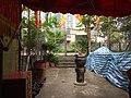 Sing Yan Kung Ma Temple, Ngau Tau Kok 10.jpg