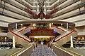 Singapore Marina-Mandarin-Singapore-Hotel-01.jpg