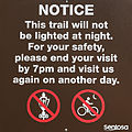 Singapore Prohibition-signs-11a.jpg