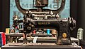Singer sewing machines.jpg
