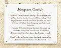 Sinopia Stift Millstatt, info board.jpg