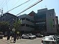 Sinsa 1-dong Comunity Service Center 20140506 132250.jpg
