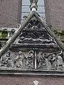 Sint-Catharinakerk (Eindhoven) P1010973.JPG