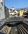Sionne river 2.jpg