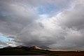 Sir Lowry's Pass - panoramio (14).jpg