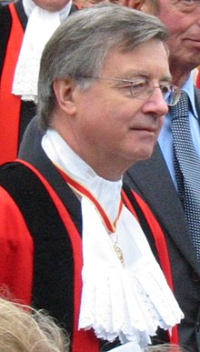 Sir Philip Bailhache Bailiff of Jersey.jpg