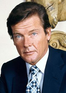 Sir Roger Moore 3 (cropped).jpg