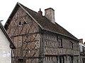 Sistema di costruzione tradizionale (Francia 2002).jpg