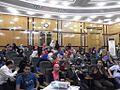 Sixth Celebration Conference, Egypt 00 (2).JPG
