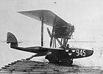 Sjöflygplanet Macchi M.7 i Svensk tjänst.jpg