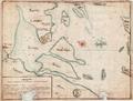 Sjøkart over havområdet mellom Tønsberg og Nøtterøy fra ukjent årstall.png