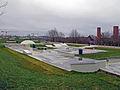 Skatepark Belval 01.jpg