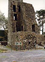 Sketrick Castle.jpg