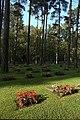Skogskyrkogården - KMB - 16000300018307.jpg