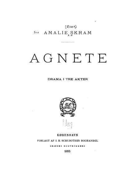 File:Skram - Agnete.djvu