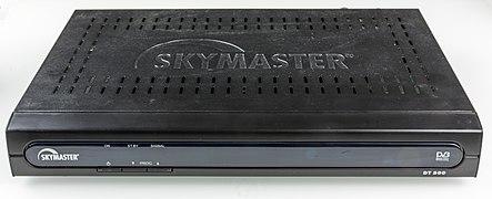 Skymaster DT 500-91688.jpg