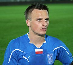 Slawomir Peszko 2010 close-up.jpg