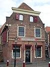 slijkstraat 52