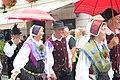 Slovene Folklore 9.jpg