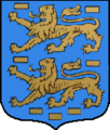Small coat of arms of Friesland.png
