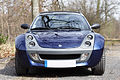 Smart Roadster Coupe 6.jpg