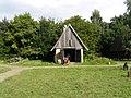 Smedens hus (1397199023).jpg