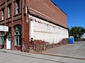 Smith Canning Company Building remnant wall - Weston Oregon.jpg